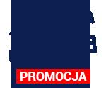 domowy-promocja